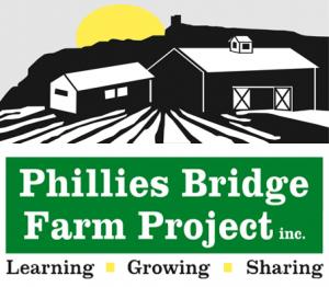 phillies-bridge