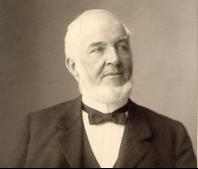 Albert K. Smiley