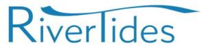 1-Rivertides Logo